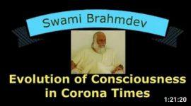 evolucion-de-conciencia-en-tiempos-de-corona